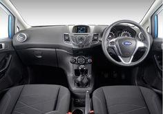 McCarthy Ford Vehicles, Car, Vehicle, Tools