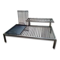 Barbeque Design, Grill Design, Outdoor Grill Island, Outdoor Cooking, Char Broil Grill, Bbq Grill, Outdoor Chairs, Outdoor Furniture, Outdoor Decor