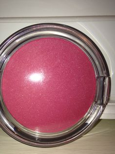 Ofra pressed blush in Paradise Pink- new, full sized.