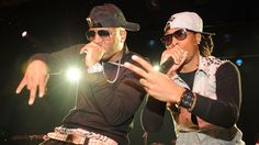 Atlanta Rapper Rocko Sues Future for $10 Million Over Broken Contract #headphones #music #headphones