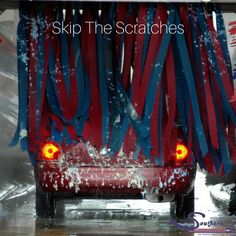 Skip The Scratches With One Of Southern Auto Bodys' Hand-Wash Detailing Packages! We Will Bring Your Vehicle Back To Showroom Condition!   #HandWash #Showroom #LikeNewAgain #SkitTheScratches #KeepingYouMoving #FullService #GotYouCovered #Cars #AutoExcellence #AutoBodyRepair #BodyShop #BodyWork #PaintAndBody #WeDoItAll #WeFixItYouDriveIt #YEG #NoStress #StressFree #CertifiedTechnicians #PeaceOfMind #StateOfTheArt #SouthernAutoBodyInc  Visit Us Online Or Call To Book Your Appointment Today!  1…