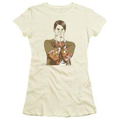 Saturday Night Live: Stephon Junior T-Shirt