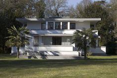 Villa Henny - Wikipedia