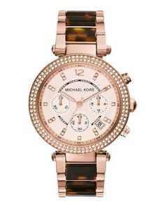 awesome Buy MICHAEL KORS TIMEPIECES Wrist watches Women for £225.00 just added...  Check it out at: https://buyswisswatch.co.uk/product/buy-michael-kors-timepieces-wrist-watches-women-for-225-00/
