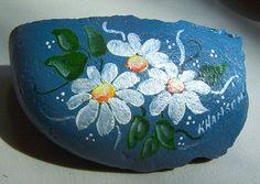 blue+daisy+rock