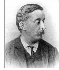 Great Links for Lafcadio Hearn