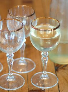 vintage-cocktail-glassware-free-nude-mature-granny-pics