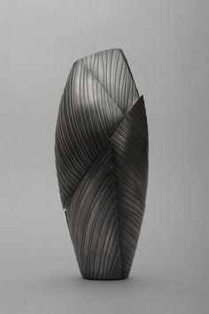 Kevin Grey silver