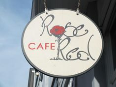 Cafe Rose Red (Bruges, Belgium): 255 Photos & 812 Reviews - TripAdvisor
