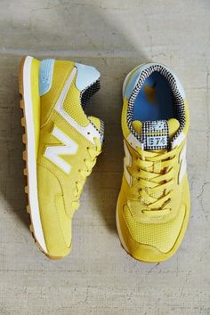 Trendy Sneakers 2018 : New Balance Picnic Running Sneaker – Urban Outfitters Zapatillas de moda New Balance Picnic Running Sneaker Urban Outfitters Moda Sneakers, Sneakers Mode, Running Sneakers, Sneakers Fashion, Running Shoes, Fashion Shoes, Shoes Sneakers, Mens Running, Mens Fashion