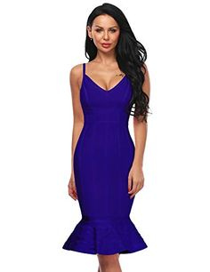054a0c6a38202 772 Best Women's Club & Night Out Dresses images in 2019 | Club ...