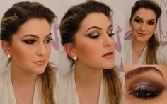 maquiagem noiva, http://wp.clicrbs.com.br/espelhomeu/files/2010/10/aliceeeeeeeee.jpg