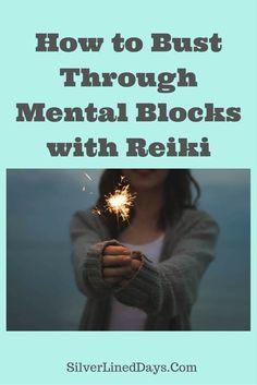 clear mental blocks, chakra balancing, reiki healing, reiki energy, energy healing, reiki therapy, clear blocks, law of attraction