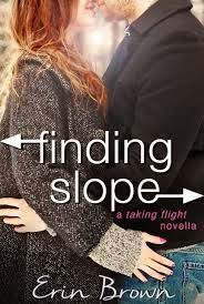 Taking Care of the Goose: Finding Slope: Deleted Scene