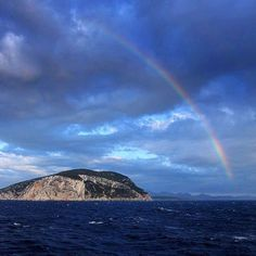 by http://ift.tt/1OJSkeg - Sardegna turismo by italylandscape.com #traveloffers #holiday   #Arcobaleno gallurese. Golfo di Olbia. #Sardegna #Sardinia #Sardaigne #Sardinien #Cerdeña #igersardegna #igersassari #igersitalia #ig_sardinia #igerfriendsardegna #volgosardegna #volgoitalia #lanuovasardegna #rainbow #postcardfromsardinia #instarainbow #sardiniaoffseason #italywhattosee #viaggioinsardegna #viaggioinitalia #viaggi #travel #Traveller Foto presente anche su http://ift.tt/1tOf9XD   January…