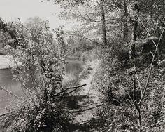 John Gossage, The Pond