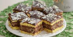 Food Cakes, Banana Bread, Cake Recipes, French Toast, Ice Cream, Breakfast, Sweet, Desserts, Pies