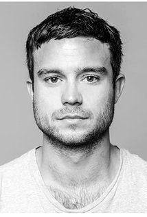 Image result for tom palmer actor