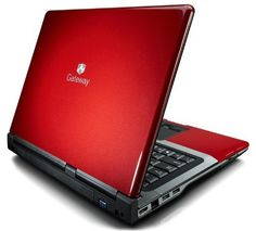 rent-a-laptop-for-greater-convenience:-   http://onlinetechguru.org/rent-a-laptop-for-greater-convenience/