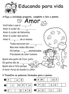 Bullying, Flora, Album, Education, Rotary, Spanish, Respect Activities, Kids Bible Activities, Literacy Activities