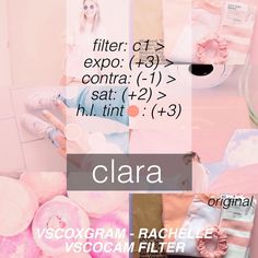 — hey guys, this is a free filter! ✨ > this bright, pastel filter looks best on photos with white backgrounds and pink or peach colors! ⠀⠀⠀⠀⠀⠀⠀⠀⠀ exposure might be too bright for some photos, so it can be adjusted. ⠀⠀⠀⠀⠀⠀⠀⠀⠀ if you've read through all this, beaches or pools?