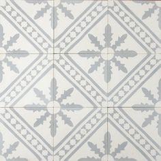 palmblad-gra-vit-2-kopia-116731