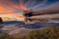 2016 National Geographic fotógrafo de viagens do Ano   Geografia nacional