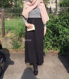 270 Best Hijabism Images In 2019 Hijab Fashion Muslim