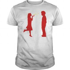 lovers twosome valentine valentines day let me be your valentine love  hearts flying kiss hand couple pair