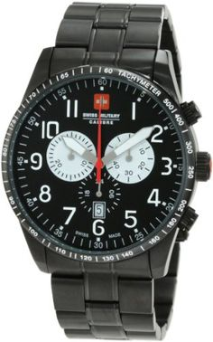 http://makeyoufree.org/swiss-military-calibre-mens-065r413007-red-star-black-dial-ip-bezel-chronograph-steel-date-watch-p-18685.html