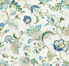 Save on Kravet fabric. Free shipping! Always first quality. Search thousands of fabric patterns. SKU KR-INGRID-315. $7 swatches.