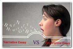 #essay #wrightessay sample outline paper, example of a personal statement, need help with essay, sample for research paper, writing tutor, online english checker, what is academic text definition, personal statement writing tips, narrative form sample, theme analysis, sample good essay, how to be persuasive in writing, apa format headings sample paper, essay english example, format of term paper outline