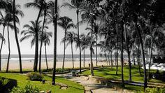Fairmount Acapulco by RaGa By Raju on 500px