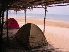 Mui Ne, Vietnam essential guide by Matt Hilton Mui Ne, Ho Chi Minh City, Outdoor Gear, Vietnam, Coastal, Essentials