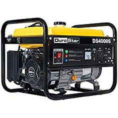 Best Home Generators 2020.11 Best Generators For Rvs In 2020 Images In 2019 Portable