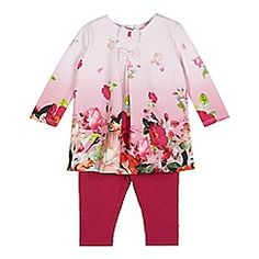 ec61bc9c5 Baby Clothes. Ted Baker ...