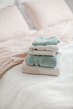 Cotton towel manufacturers & suppliers in India #Cotton #towel #manufacturers #exporters #suppliers #India