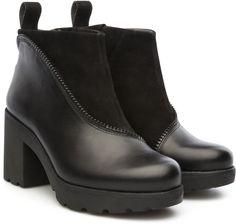 Camper Twins 46733-003 Boots Women. Official Online Store Australia