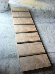dog ramp - dog ramp + dog ramp for bed + dog ramp for stairs + dog ramp diy + dog ramp for bed diy + dog ramp for bed how to build + dog ramp outdoor + dog ramp for car Dog Ramp For Truck, Dog Pool Ramp, Dog Ramp For Stairs, Ramps For Trucks, Dog Steps For Bed, Dog Ramp For Bed, Pet Ramp, Cat Steps, Diy Pour Chien