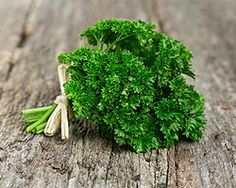 cranberry: an ingredient of mediterranean recipes   healthy foods, Gartenarbeit ideen