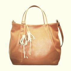 Línea Dalia Boots 'N Bags Ref: 3536
