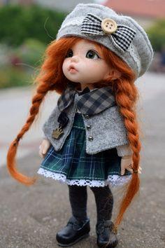 Plush Dolls, Blythe Dolls, Barbie Dolls, Cute Girl Hd Wallpaper, Cute Boy Photo, Cute Cartoon Pictures, Kawaii Doll, Boy Photos, Cute Dolls