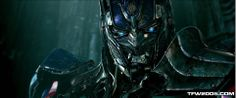 Age of Extinction Theatrical Trailer 1080 Screen Captures - Transformers News - TFW2005