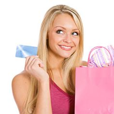 Best Quality, Original and Unique Merchant Accounts Private Label Rights Articles. Merchant Accounts PLR Articles With Private Label Rights. Online Casino Reviews, Best Online Casino, Casino Theme Parties, Casino Party, Pink Tax, Merchant Account, Casino Outfit, Online Gambling, Casino Royale