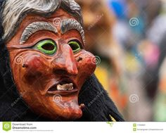 Fasnacht Switzerland | Carnival (fasnacht) in southern germany and switzerland.