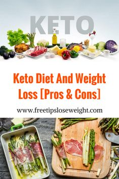 This is a very popular diet for fast and effective fat loss meaning that your body needs to be a ketoactive condition. All you need to know about Keto Diet here.