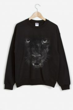 when fierce is the word - Running From Running Form, Urban Fashion, Womens Fashion, Muscle Tees, Wearing Black, Vanity Fair, Cool Outfits, Street Wear, Hoodies