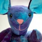 "I added ""Storm the Minute Mouse | Plum Papaya"" to an #inlinkz linkup!http://www.plumpapaya.com/product/storm-the-minute-mouse/"