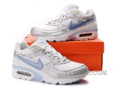 on sale d6ba5 321ed Nike Air Max Sale, Nike Air Max For Women, Nike Women, Roshe Shoes