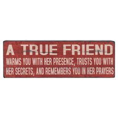 True Friend Decor - Best of 2013: Accents on Joss & Main